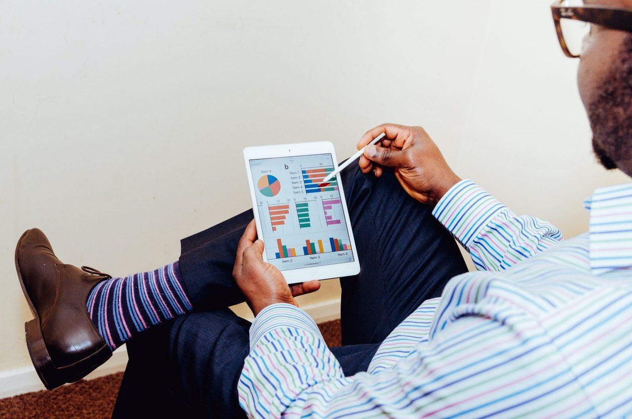 Comprendre les fondements du webmarketing