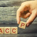 Comment mettre en place la méthode HACCP?