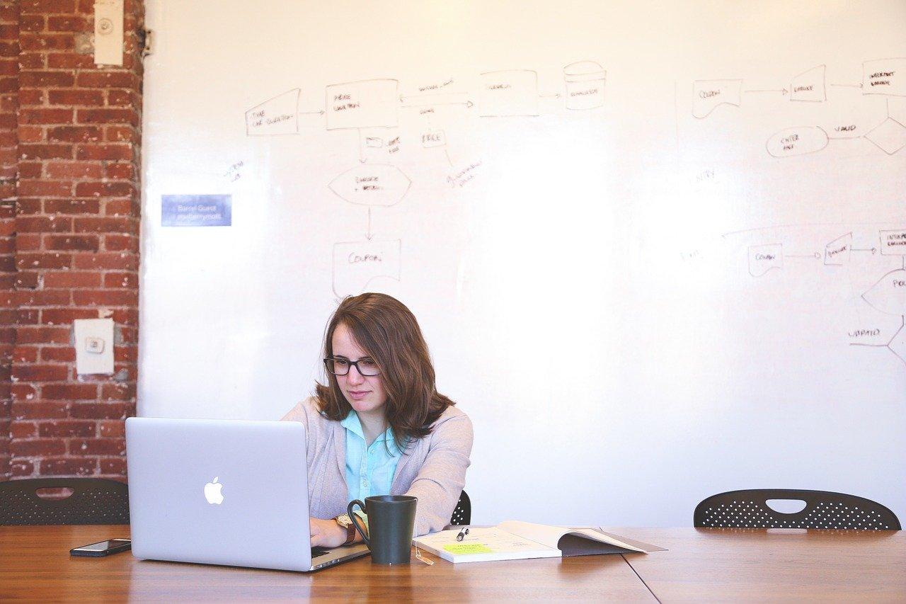 La plateforme du futur pour le webmarketing